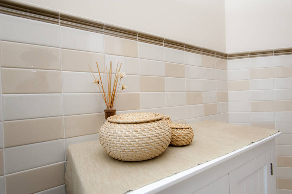 Skilled Builders in South West London - Glow Construction